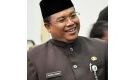 Wako-Dumai-Khairul-Anwar.jpg