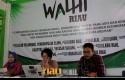 Walhi-Riau.jpg