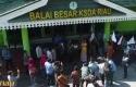 Walhi-ke-BKSDA-Riau.jpg