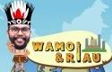 Wamoi-dan-Riau.jpg