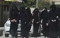 Wanita-Raqqa.jpg