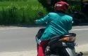 Wanita-tipu-pengusaha-katering-di-Bantul-pakai-alamat-palsu.jpg