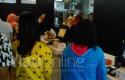 Waralaba-McDonalds.jpg