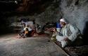 Warga-Palestina-hidup-dalam-gua.jpg