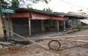 Warga-Panam-Pekanbaru-Lockdown-Lokal.jpg