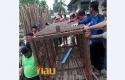 Warga-Siapkan-Kerangkeng-Harimau-Sumatera.jpg