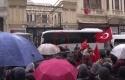 Warga-Turki-Demo.jpg