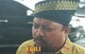 Wasekjen-Hanura-Riau-Sayed-Junaidi-Rizaldi.jpg