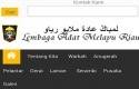 Website-Lamriau.jpg