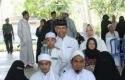 Wiranto-bersama-keluarga-besar.jpg