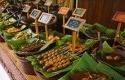 Wisata-Kuliner2.jpg