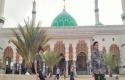Wisata-Religi-Masjid-Agung-Islamic-Center-Pasir-Pangaraian.jpg