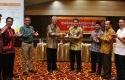 Workshop-Bank-Riaukepri.jpg