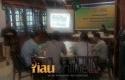 Workshop-Ombudsman-Riau.jpg