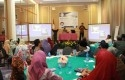Workshop-bareng-Profesor-Halal.jpg