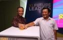 XL-Future-Leader.jpg