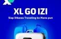 XL-Go-Izi.jpg