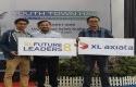 XL_Dorong-Mahasiswa-Aceh-Bersiap-Masuki-Revolusi-Industri-4.0.jpg