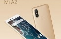 Xiaomi-Ai-M2.jpg