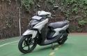Yamaha-GEAR-125-2.jpg