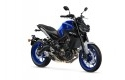 Yamaha-MT-09.jpg