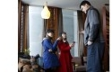 Yao-Ming-Diwawancarai.jpg