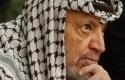 Yaser-Arafat.jpg