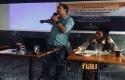 Yayasan-Mitra-Insani-dan-Jaringan-Masyarakat-Gambut-Riau-JMGR.jpg