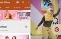 Youtube-Ria-Ricis.jpg