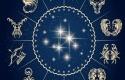 Zodiak5.jpg