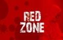 Zona-merah2.jpg