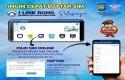 aplikasi-I-Link.jpg