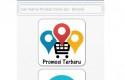 aplikasi-MOBILE.jpg