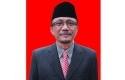 arfan-usman1.jpg