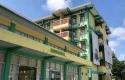 asrama-jaji-isolasi.jpg