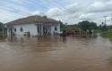 banjir-asrii.jpg