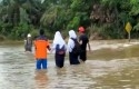 banjir-empat-desa.jpg
