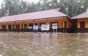 banjir-kuansing-kembali-meluas.jpg