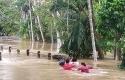 banjir-kuantan-hilir.jpg