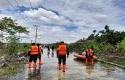 banjir-mande-villa.jpg