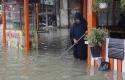 banjir-marpoyan2.jpg