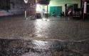 banjir-proyek-ipal.jpg