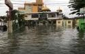 banjir-rendam-kawasan-panam.jpg