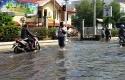 banjir-rob.jpg