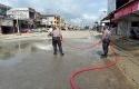 banjir-surut.jpg