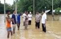 banjir-susulan.jpg