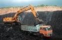 batubara.jpg