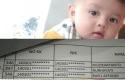 bayi-DPT.jpg