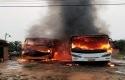 bus-terbakar.jpg