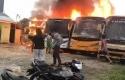 bus-terbakar2.jpg